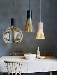 Resultado De Imagen De Lampen Esstisch Design Lampen Luminaire