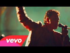 Manolo Garcia - Es Mejor Sentir - YouTube