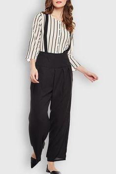 fabb7a13681094 59 Best Women Clothing Online | Women Dresses Online | Shopping for ...