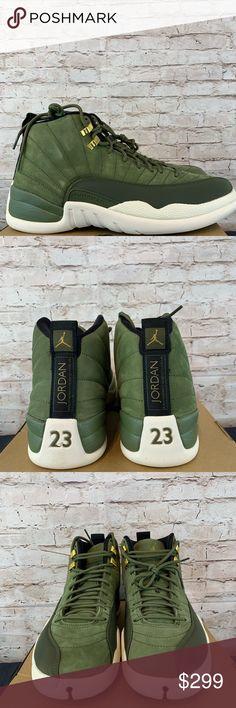 10 Best Chris Paul Shoes Images In 2013 Air Jordan Shoes Cheap