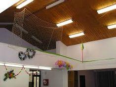 Žlkovce - Hľadať Googlom Track Lighting, Ceiling Lights, Home Decor, Decoration Home, Room Decor, Outdoor Ceiling Lights, Home Interior Design, Ceiling Fixtures, Ceiling Lighting