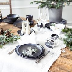 The Top Holiday Trends For 2017, According To Etsy - The Top Holiday Trends For 2017, According To Etsy - Photos