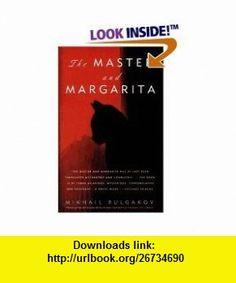 The Master and Margarita [Audiobook] [Cd] [Audio] Mikhail Bulgakov ,   ,  , ASIN: B000N3DN8K , tutorials , pdf , ebook , torrent , downloads , rapidshare , filesonic , hotfile , megaupload , fileserve