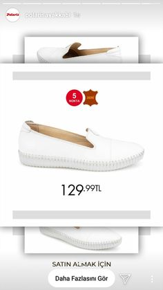 Vans Classic Slip On, Sneakers, Shoes, Fashion, Tennis Sneakers, Sneaker, Zapatos, Moda, Shoes Outlet