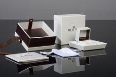 19 Idées De B Packaging Bags Emballage Noir Carte De Visite Noire Emballage De Luxe