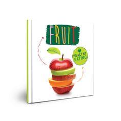 Fruit (KS1)