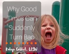Big things, like their birthday party or a vacation to Disney World. Little things, like Trunk or Treat at church or an afternoon at Jumpoline. Why is it that your child can actually be having fun. Working With Children, Children And Family, Reactive Attachment Disorder, Sensory Processing Disorder, Adopting A Child, Special Needs Kids, Foster Parenting, Foster Care, Suddenly