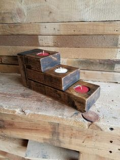Woodworking Joinery How To Use .Woodworking Joinery How To Use Woodworking Workshop Layout, Woodworking Ideas To Sell, Woodworking Crafts, Unique Woodworking, Woodworking Lathe, Woodworking Patterns, Woodworking Supplies, Wood Pencil Holder, Scrap Wood Projects