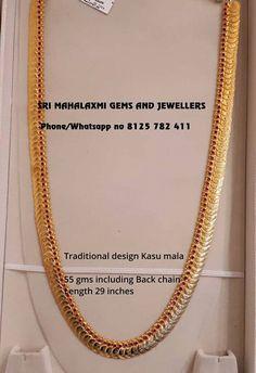 Jewelry Design Earrings, Gold Earrings Designs, Gold Jewellery Design, Bridal Jewellery, Necklace Designs, Pendant Jewelry, Gold Necklace Simple, Gold Jewelry Simple, Gold Rings Jewelry