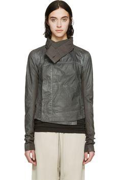 Designer Jackets for Women | Online Boutique
