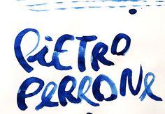 Pietro Perrone