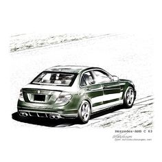 https://flic.kr/p/JYR2Cp   Mercedes-AMG C 63 Pencildrawing by www.autozeichnungen.net   Mercedes-AMG C 63   www.autozeichnungen.net  This method of line drawing stock images is a unique way to present exclusive products crafted to the very highest standards, and is a tasteful and distinctive means of effectively conveying this product information to your customers in a highly memorable format.  If you are interested in my work here, please contact me and I'm sure we can work out…