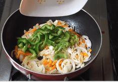 2019 की सोयाबीन चिली बनाने की सबसे आसान   How to make Chilli soyabean? Step-By-Step-with Photo Matar Paneer Recipe In Hindi, Paneer Recipes, Curry Recipes, Chili Recipes, Cake Recipes In Hindi, Recipes In Marathi, Indian Food Recipes, Ethnic Recipes, Badam Milk Recipe