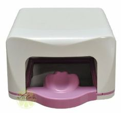 Pro 45W Watts UV Lamp NAIL DRYER Acrylic Light FAN Salon Curing SPA Equipment by Salon Supply Store. $59.99. Enjoy incredible drying time with this must-have dryer. Incredible quality at an even more amazing price. Stylish design fits into any home or salon décor. Our shipping is fast & reliable, so you will have your purchase in your hands faster than you imagined. Perfect accessory for any professional salon or home. 45 Watt Professional UV curing lamp for fast acrylic Gel d...