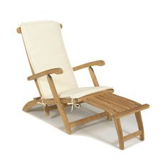 chaise izzy taupe | taupe - Chaise Longue Jardin Bois