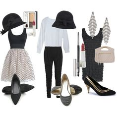 Gallery For > Audrey Hepburn Inspired Clothing