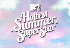 Vote for 30 Seconds to Mars on MTV's Hottest Summer Superstar Thirty Seconds, 30 Seconds, Drummer Boy, Shannon Leto, Most Beautiful Man, Jared Leto, Mtv, Superstar, Army