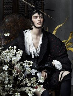 British-Vogue_Still-Life_Josh-Olins_04