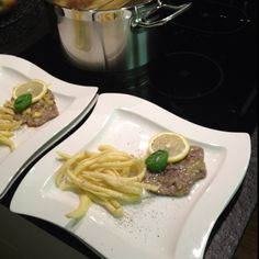 Spaghetti, Cooking, Ethnic Recipes, Food, Kitchen, Essen, Meals, Yemek, Noodle