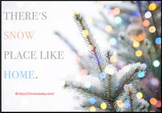 Funny Christmas Captions Seasons Ideas For 2019 Merry Christmas Images, Christmas Quotes, Christmas Humor, Christmas Ornaments, Christmas Tree, Christmas Shopping, Christmas Holidays, Christmas Cards, Christmas Captions For Instagram