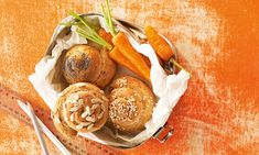 sütnijó! – Kipróbált sütemény receptek Panna Cotta, Snacks, Super, Fun, Ideas, Vitamins And Minerals, Kid Recipes, Snails, Dulce De Leche