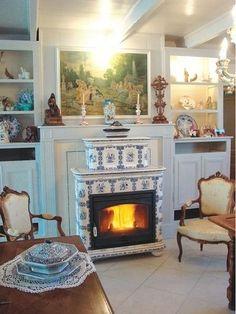 Wood-Burning-Stove-Ceramique-Regnier-Genevieve