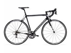 Cannondale SuperSix Evo 105 Black 2014