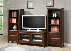 37 Best Entertainment Center Images In 2013