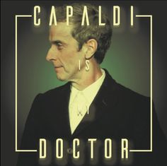 Matt is my Doctor. I am just pinning this because I think it looks nice