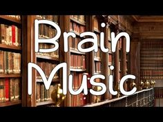 45 MINS - Relaxing Jazzy Sound - Music for Study: De-Stress, Focus, Relaxing Music, Concentration Music & Focus on Learning Classical Music Playlist, Brain Gym, Brain Food, Music For Studying, Reading Music, Meditation Music, Relaxation Meditation, Blended Learning, Brain Breaks