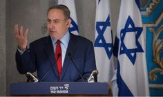 Prime Minister Binyamin Netanyahu responded on his Facebook page to the report that Iran had test-fired a ballistic missile in violation of a UN Security Council resolution. The Prime Minister wrot…