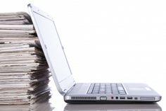 Зачем нужен профессиональный сервис для распространения пресс-релизов? - Liana Technologies