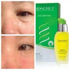 You will see the result in minutes! Visit web site @ www. Best Skincare Products, Eye Serum, Prevent Wrinkles, Aging Gracefully, Body Wash, Oily Skin, Skin Care Tips, Healthy Skin, Lotion