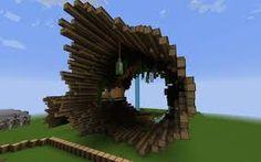 Bildergebnis für minecraft brunnen