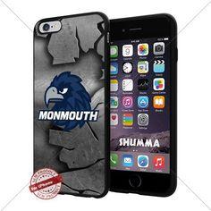 NCAA,,Monmouth Hawks Cool iPhone 6 Plus & iPhone 6s Plus ... http://www.amazon.com/dp/B01G8DJX6O/ref=cm_sw_r_pi_dp_v1usxb03Y07W0