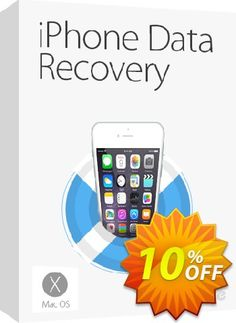 Tenorshare ultdata 8100 final keygen latest sd pinterest tenorshare iphone 4 data recovery for mac coupon code 10 off september fandeluxe Choice Image