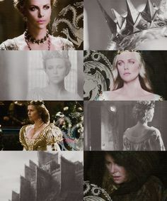 """fancast asoiaf 