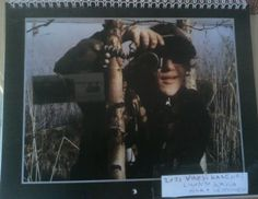 facebook blogi luonto: luonto kuvia kalenterivuoden 2013 ensimmäistä tehnyt sienä kalenterin luonto kuvien ystäville uusia on tulossa myyntiin hinta 16.95€