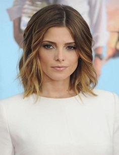 Modern Hairstyles Alluring Celebrity Haircut Ideas Celebrity Hairstyles  Pinterest