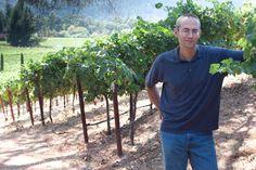 Boeschen Vineyards — Small High-End Boutique - Wine Country Getaways