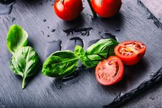 Ουρικό οξύ: Τα βότανα που το διαλύουν
