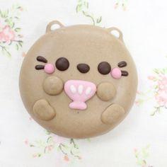 donuts by Ikumi Nakao (Ikumimama)