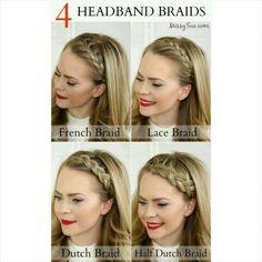 I love #Braids  Good Morning #Butterflies  #Reine #BeReine #ReineWorld #LoveReine #Fashion #Fashionista #InstaFashion #InstaReine #Jordan #BeAmman #FashionAddict #Shopping #Amman #GoLocalJO #Blogger #FashionBlog #Hair #HairStyle #HairCut