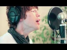 """""""A Thousand Years"""" - Christina Perri Cover / """"Twenty-Four"""" - Switchfoot (Mashup) by Tanner Patrick"""