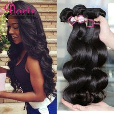 $62.62 (Buy here: https://alitems.com/g/1e8d114494ebda23ff8b16525dc3e8/?i=5&ulp=https%3A%2F%2Fwww.aliexpress.com%2Fitem%2FBrizilian-Virgin-Hair-Brazillian-Virgin-Hair-Body-Wave-Luxy-Hair-Company-Grade-Virgin-Unprocessed-Human-Hair%2F32514767386.html ) Mocha Hair Company Brazilian Body Wave 3pcs Brazilian Virgin Hair Body Wave Mocha Hair 8A Grade Virgin Unprocessed Human Hair for just $62.62