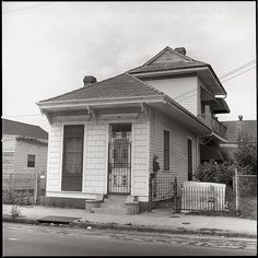 1000 images about shotgun houses our american dream on