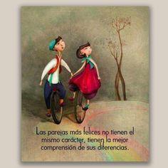 #soyfelizyque #unainvitacionaserfeliz #felicidad #feliz #felicidades #muyfeliz #masfeliz #happy #happyday #veryhappyday #veryhappy #séfeliz #másfeliz #bienestar #felices #tanfeliz #yosoysfyq #sfyq Favorite Quotes, Best Quotes, Love Quotes, Inspirational Quotes, Persona Feliz, Reflection Quotes, Good Day Quotes, Feeling Loved, Spanish Quotes
