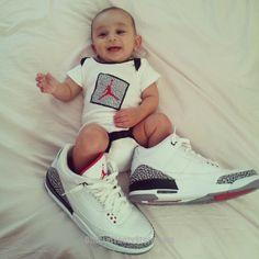 ... omarthefranchise ... #lifestyle #yeezyboost350v2zebraアディダス #sneakerhead #yeezyboostoxfordtan #yeezyboost550 #yeezyboostlow #yeezyboost350black #yeezyboost350v2zebra #yeezyboostlabels #instacool #nicekicksallday #freshkicksfriday #sneakerheadsbelike #sneakerheadsunite #kicksonfireu #sneakerheadsetup #sneakerheadrussia #sneakerheadintraining #sneakerheadproblems #sneakerheadforlife #sneakerheadsales #sneakerheadrush #nicekicksnmd #sneakerhead4life #sneakerheaduk #freshkicksdaily