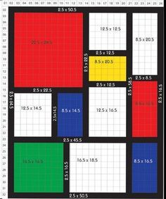 Patchwork shirt pattern quilt blocks 15 ideas for 2019 T-shirt Quilts, Big Block Quilts, Easy Quilts, Quilt Blocks, Quilt Baby, Rag Quilt, Quilt Top, Colchas Quilting, Quilting Designs