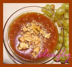 Acai Bowl, Pudding, Breakfast, Desserts, Food, Acai Berry Bowl, Morning Coffee, Tailgate Desserts, Deserts